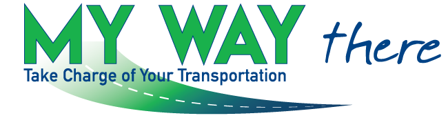 TCATA/Twin Cities Area Transportation Authority - My Way There