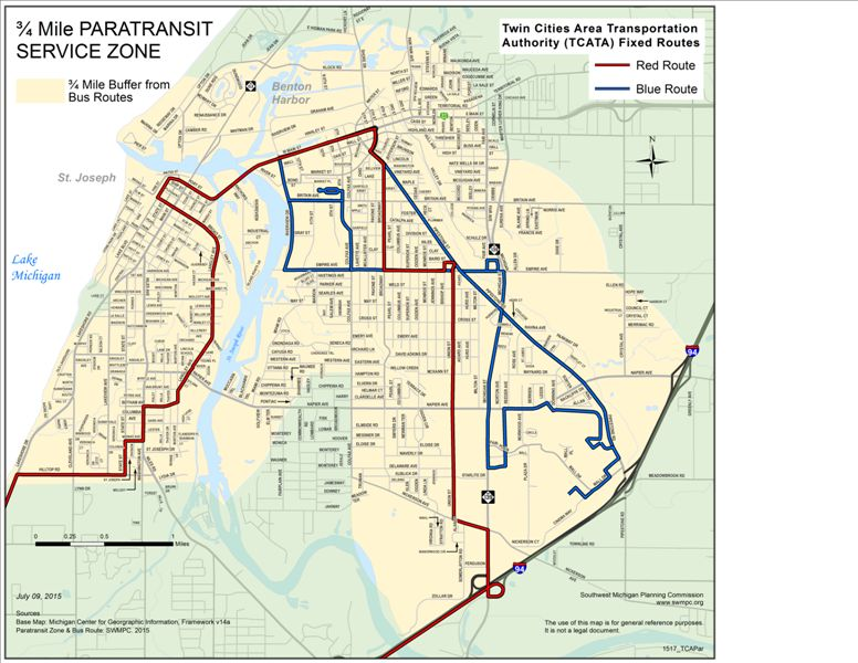 paratransit_service_map.jpg